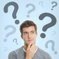 Часто задаваемые вопросы о нашем опыте в области пересадки волос