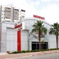 Mediface - частная клиника косметической хирургии