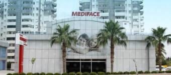 Mediface
